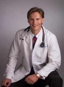 dr-don-colbert