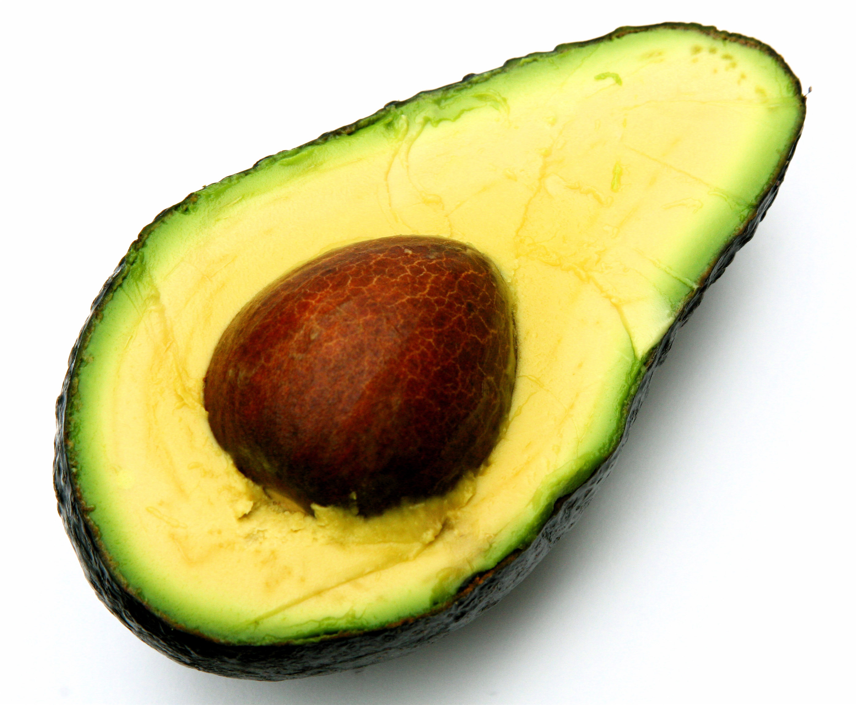 Anti-LEUKEMIA Fruit