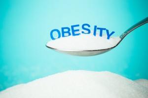 New Study: Obesity