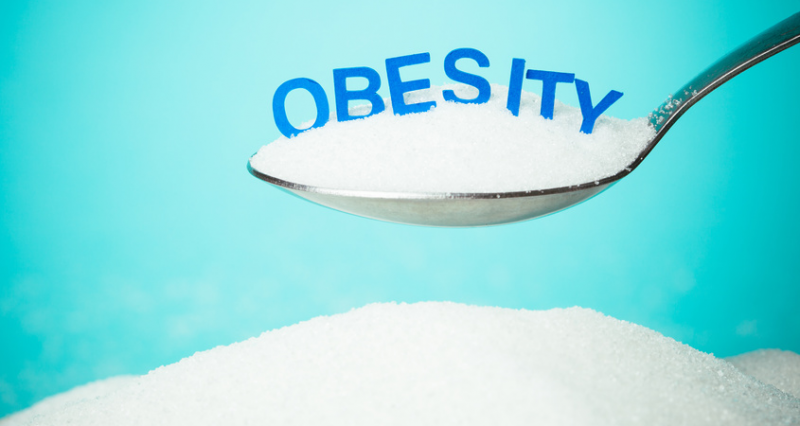 New Study: Obesity Is Linked To This Shocking Impairment