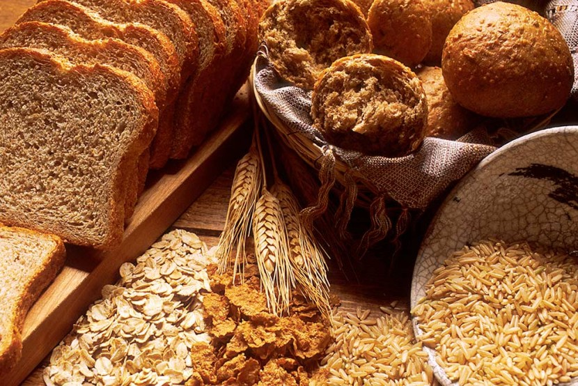 5 Foods Causing You Joint Pain