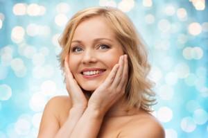 PRP Facial Rejuvenation
