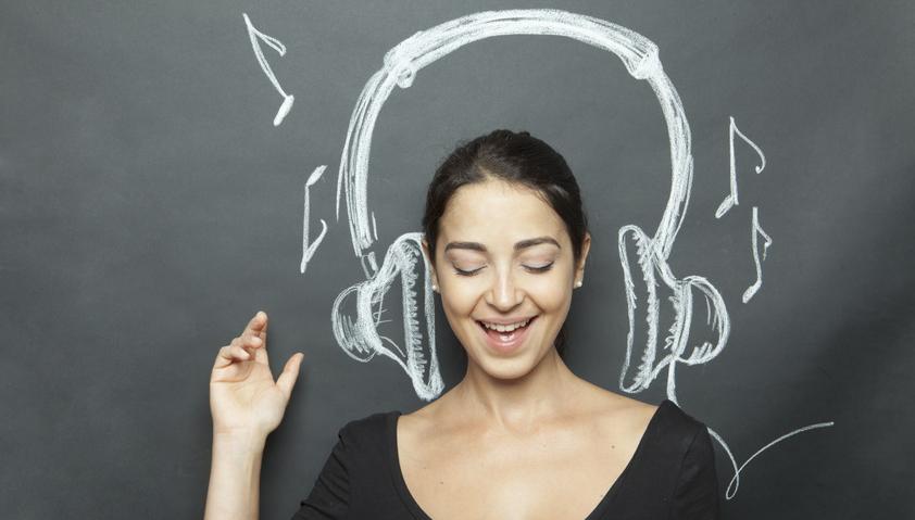 7 Ways To Boost Brain Health
