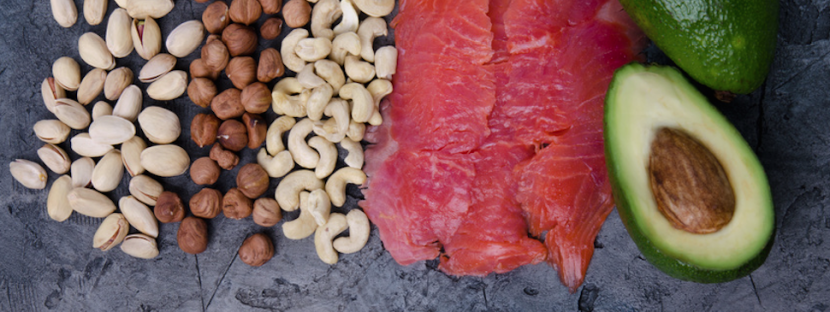New Study Finds This Diet Most Effective For Weight Loss