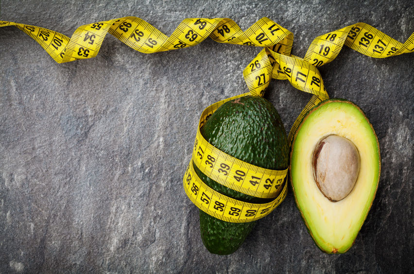 5 Tips for A Successful Ketogenic Diet