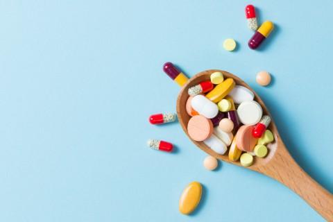 Antibiotics Are Leading to Dangerous Superbugs