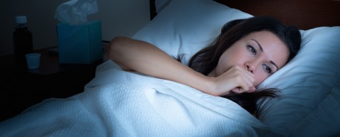 Do You Have Mold Illness? Find Out the 21 Symptoms