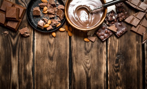 10 Weird Cravings Associated with Your Mineral Deficiencies