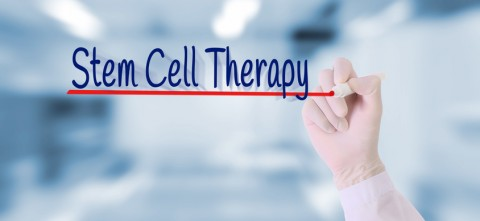 Why Dr. Colbert Believes Stem Cell Therapy Is The Future of Joint Surgery