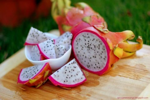 Pitaya: This Superfruit May Surprise You