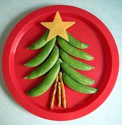 Healthy Holiday Alternatives