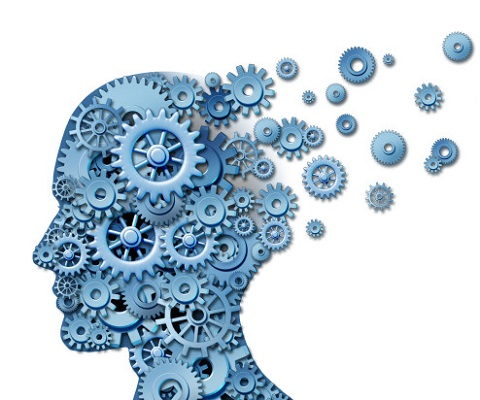 Video: How to Reverse Memory Loss Naturally