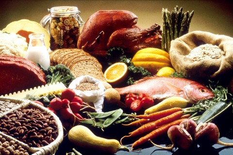 Study: Add this to Diet & Reduce Risk of Death by 22%