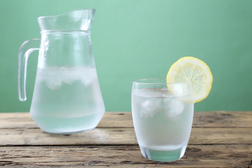 7 Reasons Why You Need To Drink More Water