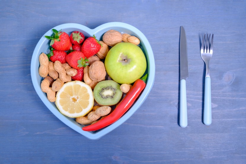 Research Links Low Carb Diet To Reducing Common Disease Processes