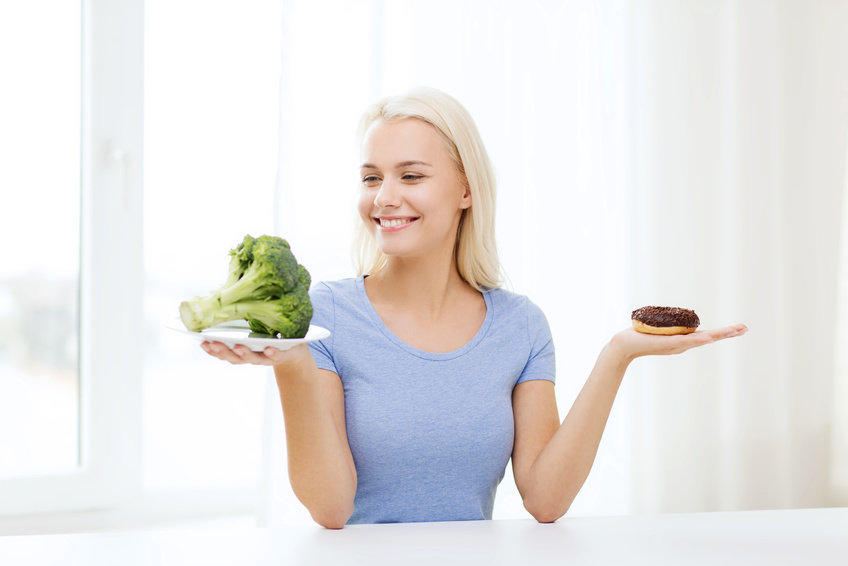 8 Foods To Avoid On A Ketogenic Diet