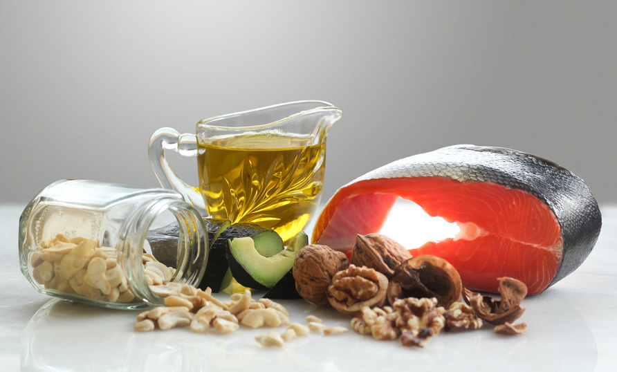 7 Science-Backed Benefits of the Mediterranean Diet