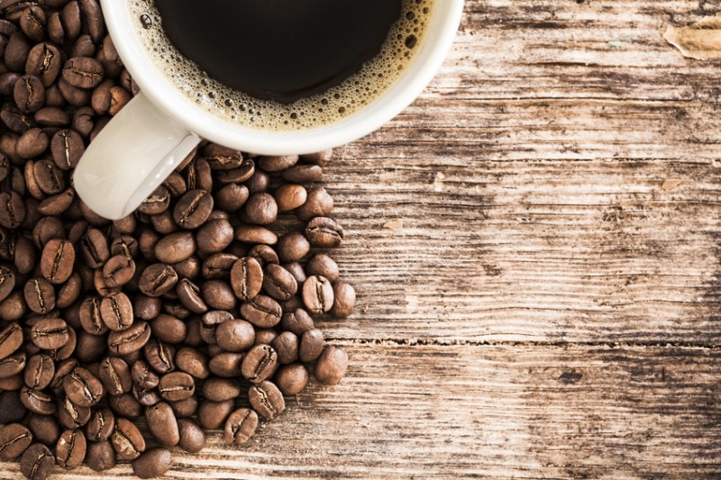Hidden Dangers Associated with Choosing the Wrong Coffee