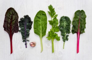 Live Longer By Including These Veggies In Your Diet