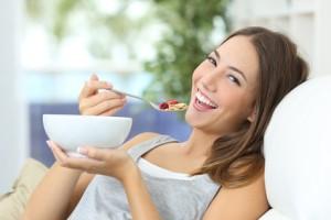 Healthy Habits: 6 Tips For A Healthier & Happier Life