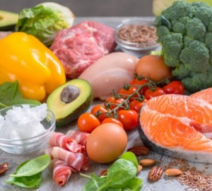 The Keto Diet: 5 Proven Benefits For Your Health
