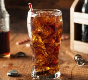 Diet Soda Danger! New Study Finds Links to Stroke and Dementia