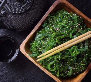 Kelp: The Surprising Benefits of This Superfood Seaweed