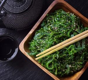 Kelp: The Surprising Benefits of This Superfood Seaweed