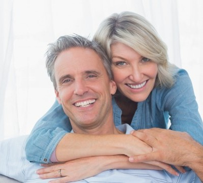 Prostate Protection From Beta-Sitosterol