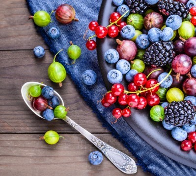 3 Antioxidant Rich Foods You Should Eat More Often