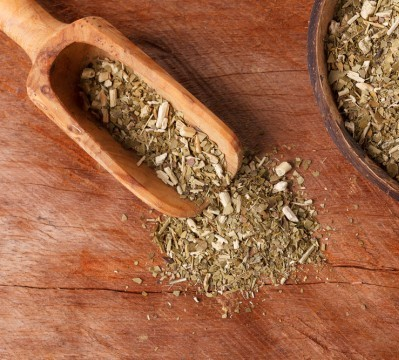 Yerba Mate: The Natural Coffee Alternative