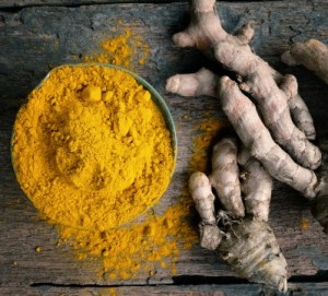 7 Incredible Health Benefits of Turmeric