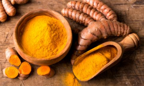 7 Incredible Health Benefits of Turmeric