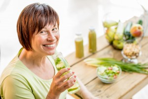 Is Detox Right for You?