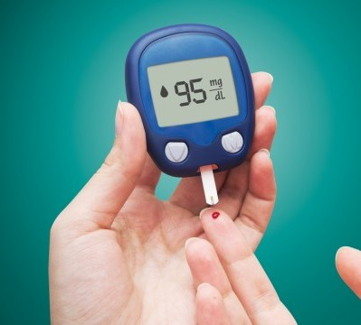 How to Take Control of Your Blood Sugar