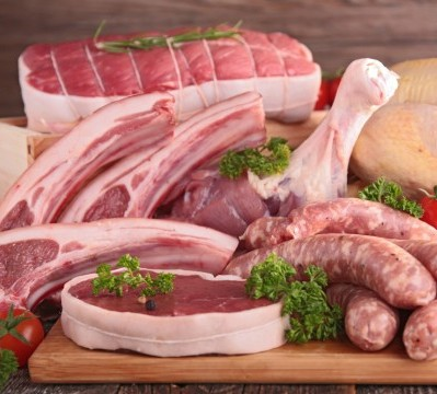 Can Eating Meat Give You Type 2 Diabetes?