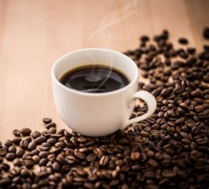 Can Coffee Reduce Your Risk of Death?