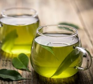 Fight Dementia With This Healthy Beverage