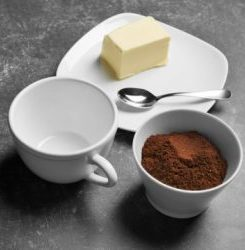 Dr. Colbert's Keto Coffee