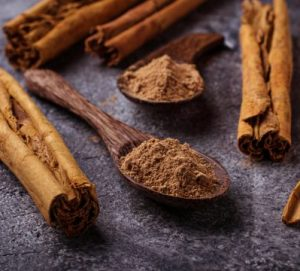 7 Fascinating Fat-Burning Benefits of Cinnamon