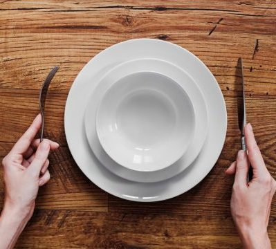 The Remarkable Anti-Aging Benefits of Fasting