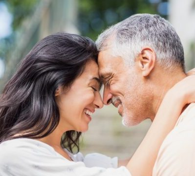 Marriage Lowers Risk of Dementia Says New Study
