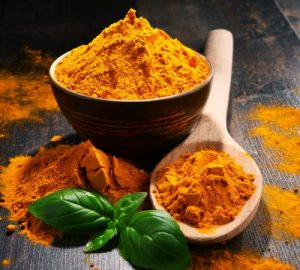 Want to Boost Your Memory and Mood? New Study Proves This Spice Can Help!