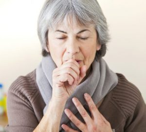 Cure Your Cough: 5 All-Natural Remedies