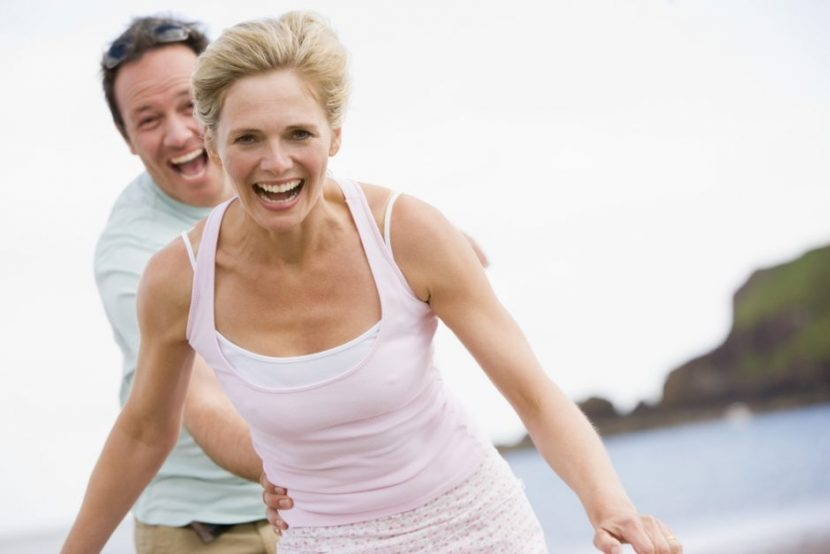 Coenzyme Q10 Benefits: 3 Reasons You Need This Powerhouse Nutrient