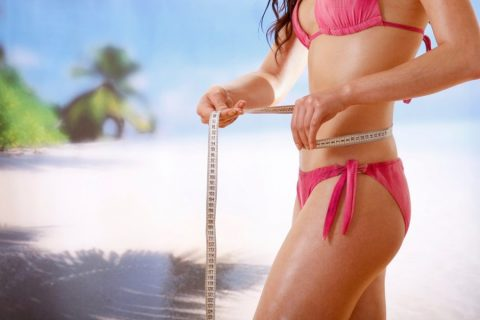 5 Essential Steps to Quick Weight Loss this Summer