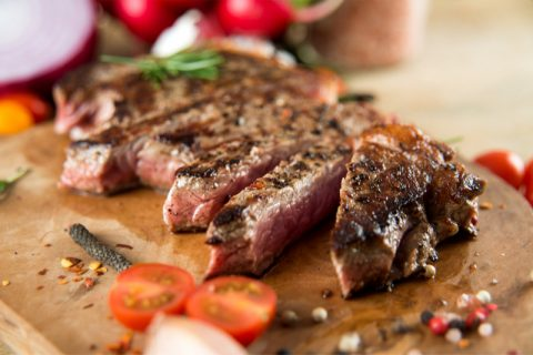 Quick Guide to Healthy Meats and Which Types to Avoid