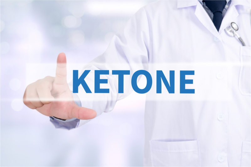What are Exogenous Ketones and How Can They Help Me?