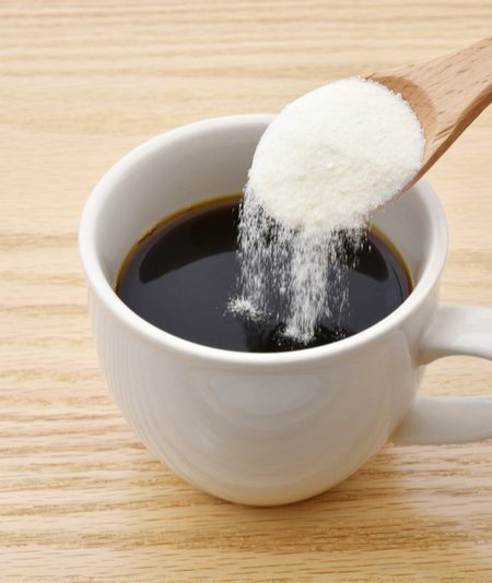 Hydrolyzed Collagen: 7 Tasty Ways (and Best Times) to Take It