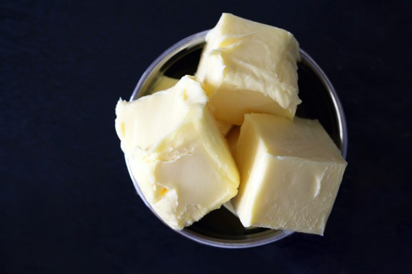 Is Butter Really Healthy? Here are the Facts